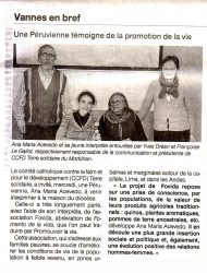 ARTICULO ANITA CCFD