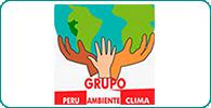 Grupo Perú Ambiente y Clima