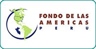 logo FONDAM