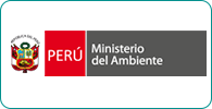 ministerio-ambiente