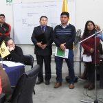 INFOVIDA | Aprueban ordenanza que declara a las lomas de Villa María del Triunfo como área de reserva ambiental