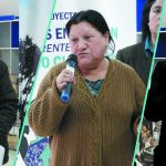 INFOVIDA | Lideresas de Lima Sur demandan mayor atención de los gobiernos locales a las problemáticas ambientales en sus distritos