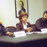 INFOVIDA | El caso Chávarry: entre la impunidad y la necesidad de transformar al país