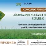 INFOVIDA | Concurso fotográfico busca las buenas acciones ambientales en Lima Sur