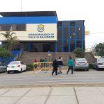 INFOVIDA | Villa El Salvador: ¿Qué políticas ambientales debería gestionar las próximas autoridades municipales?