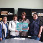 INFOVIDA | San Juan de Miraflores: Retos y desafíos del nuevo gobierno local en materia ambiental