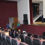 INFOVIDA| Foro público sobre gestión ambiental En Villa Maria del Triunfo