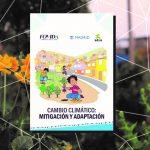 PUBLICACIÓN | Cambio climático: Mitigación y adaptación