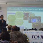 INFOVIDA | FOVIDA lanza proyecto para proteger ecosistemas y  reducir riesgo climático en comunidades de Junín y Huancavelica