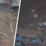 INFOVIDA | VMT: Denuncian tráfico de terrenos en área ecológica e inacción de las autoridades