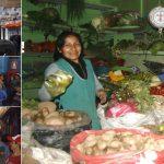 INFOVIDA | 50 años de la Federación Nacional de Trabajadores en Mercados del Perú