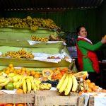 INFOVIDA | ¿Por qué pensar en una gestión de mercados con igualdad de género?