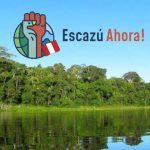 INFOVIDA | Acuerdo Escazú: la lucha por la justicia e información ambiental en riesgo