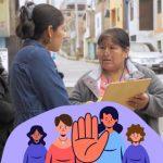 INFOVIDA | Lideresas de Lima Metropolitana harán seguimiento concertado a Instancias Distritales de Concertación según la Ley 30364