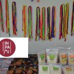 La cooperativa agraria de productores Intirun Pachata Micuchisun Ltda (INPAMI) – Alimentando al mundo