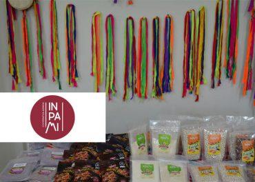 propuesta_participatica_inpami