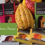 Warmi Tsinani. Mujeres alto andinas y ashaninkas contribuyendo al desarrollo económico productivo y la seguridad alimentaria