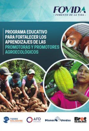 Programa de formación de promotores.png