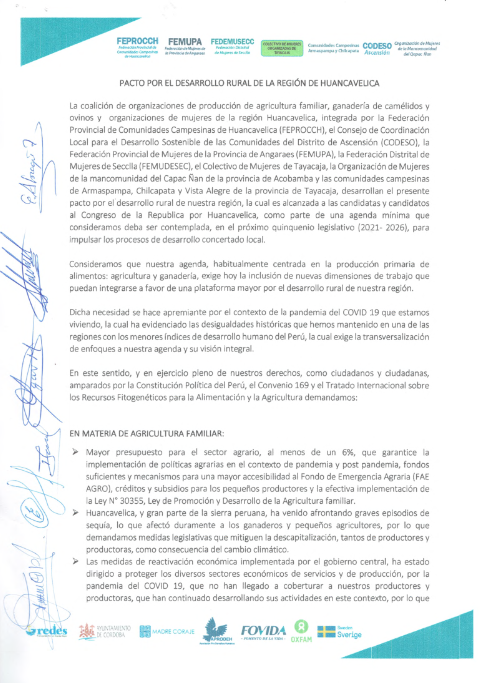 Pacto pag- 1