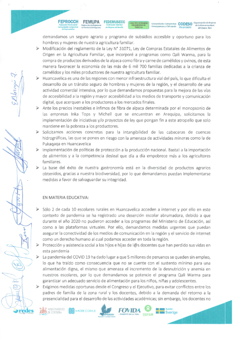 Pacto pag- 2