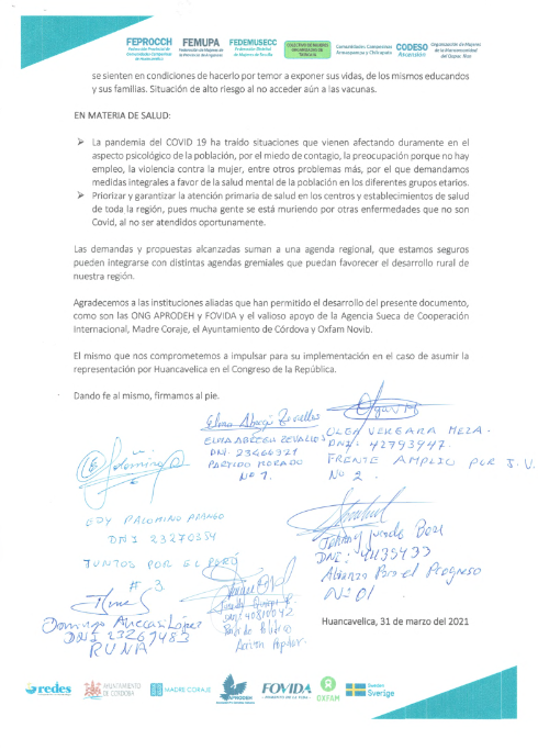 Pacto pag 3