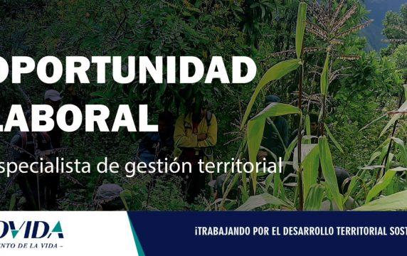 Especialista de gestión territorial-02